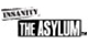 INSANITY: THE ASYLUM�