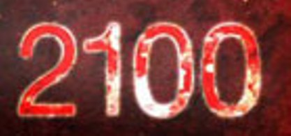 2100 Coaches