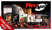 Rev Abs Challenge Pack