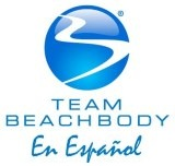 Team Beachbody En Espanol